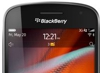 blog guido peternell: Smartphone BlackBerry