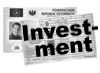 Investment 01-1